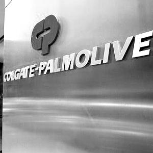 facility fabrica colgate palmolive