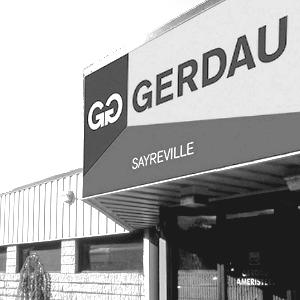 facility fabrica gerdau