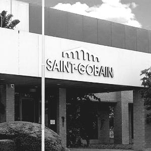 facility fabrica saint-gobain