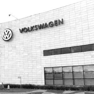 facility fabrica volkswagen