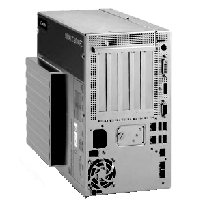 siemens simatic pc box