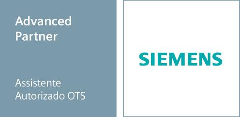 Siemens OTS